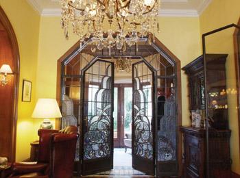 foto van Firean Hotel
