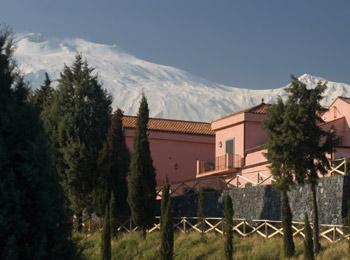 foto van Tenuta San Michele