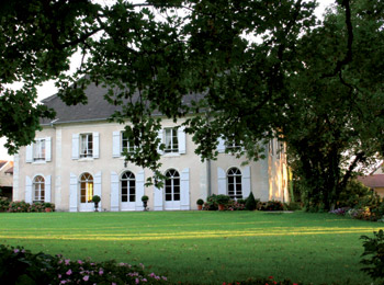 foto van Chateau de Cult