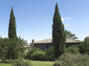 foto van Agriturismo Locanda Rosati
