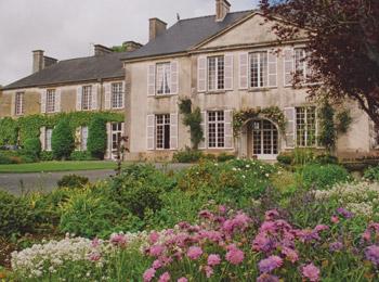 foto van Château de Vouilly
