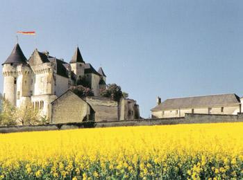 foto van Château de la Motte