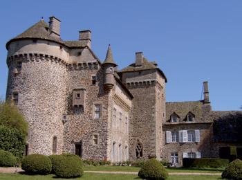 foto van Château de la Vigne