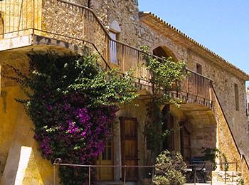 foto van Hotel Del Teatre