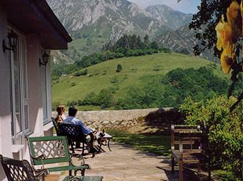 foto van Hotel Aultre Naray