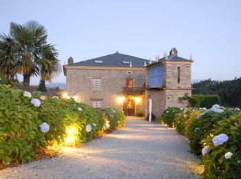 foto van Hotel Casa Doñano