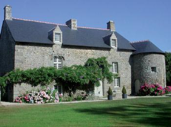 foto van Le Mesnil des Bois
