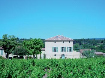 foto van Château de Saint-Côme