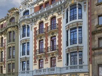 foto van Hotel Libretto