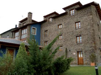 foto van Hotel Pleamar