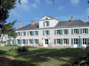 foto van Château de la Rue