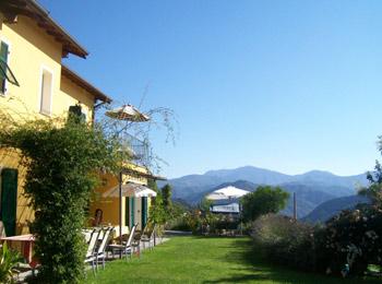 foto van Casa Villatalla Guest House