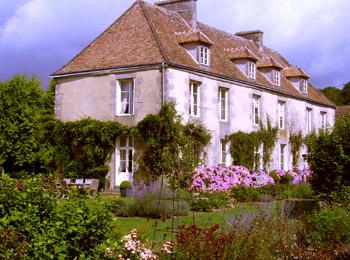 foto van La Louvière
