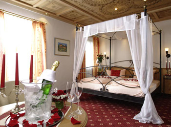 foto van Akzent-Hotel Alte Linde