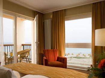 foto van Gran Hotel BelVeder