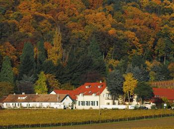 foto van Annaberg Hotel & Restaurant