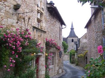 foto van La Maison des Chanoines