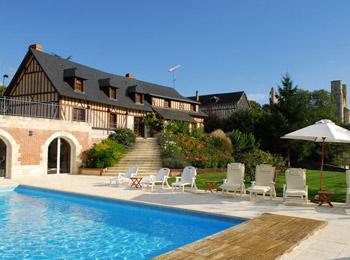 foto van Domaine Le Clos des Fontaines
