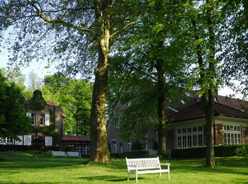 foto van Ringhotel Landhaus Eggert