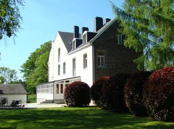 foto van La Maison de Maître