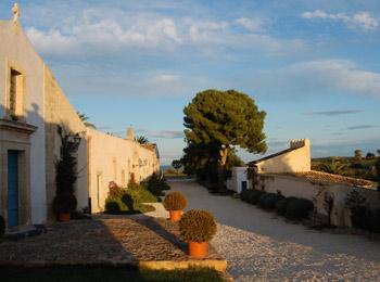 foto van Commenda di San Calogero