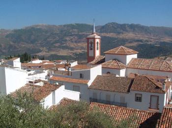 foto van La Casa del Arriero