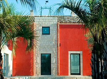 foto van Hotel Cambiocavallo Unesco-Area & Resort