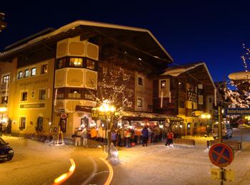 foto van Hotel Zur Dorfschmiede****