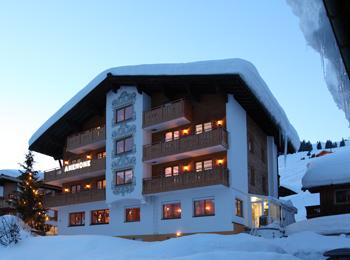 foto van Hotel Anemone****