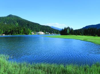 foto van Arabella Alpenhotel am Spitzingsee****Superieur