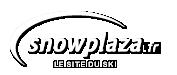 Snowplaza