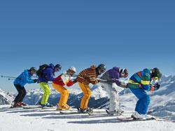 wintersportmagazine