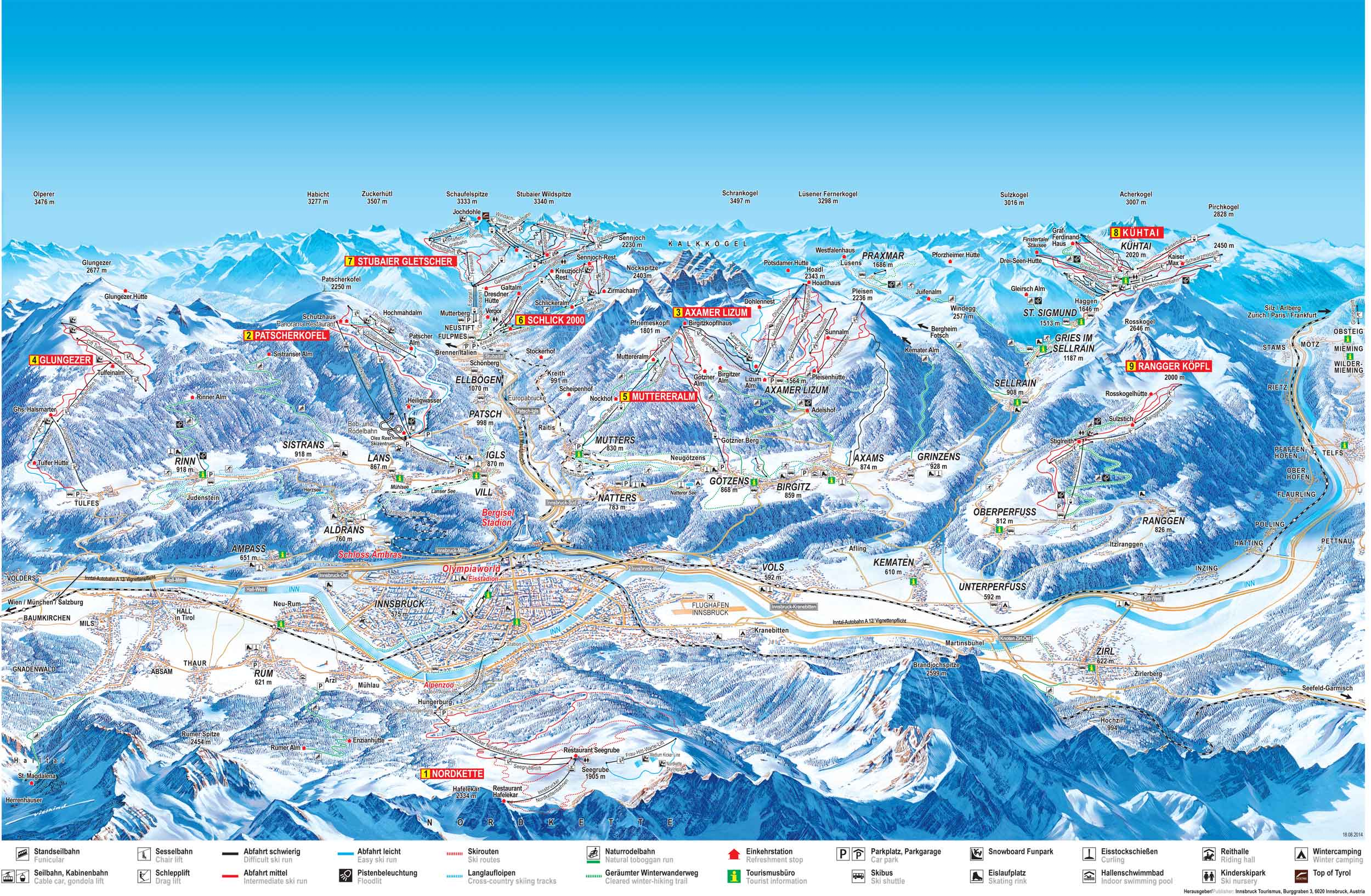 map of utah ski areas with Olympia Skiworld Innsbruck on Best Utah Ski Snowboard Resorts moreover Olympia Skiworld Innsbruck together with New H shire State Parks Map also Ski Area Summer Use Bill Passes Congress Heads To Obama For Signature also Piece By Piece Tour 2015 Salt Lake City Ut Usana A T18224.