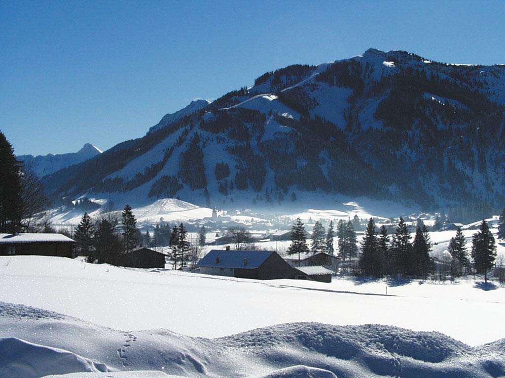 Beste Spielothek in Reutte in Tirol finden