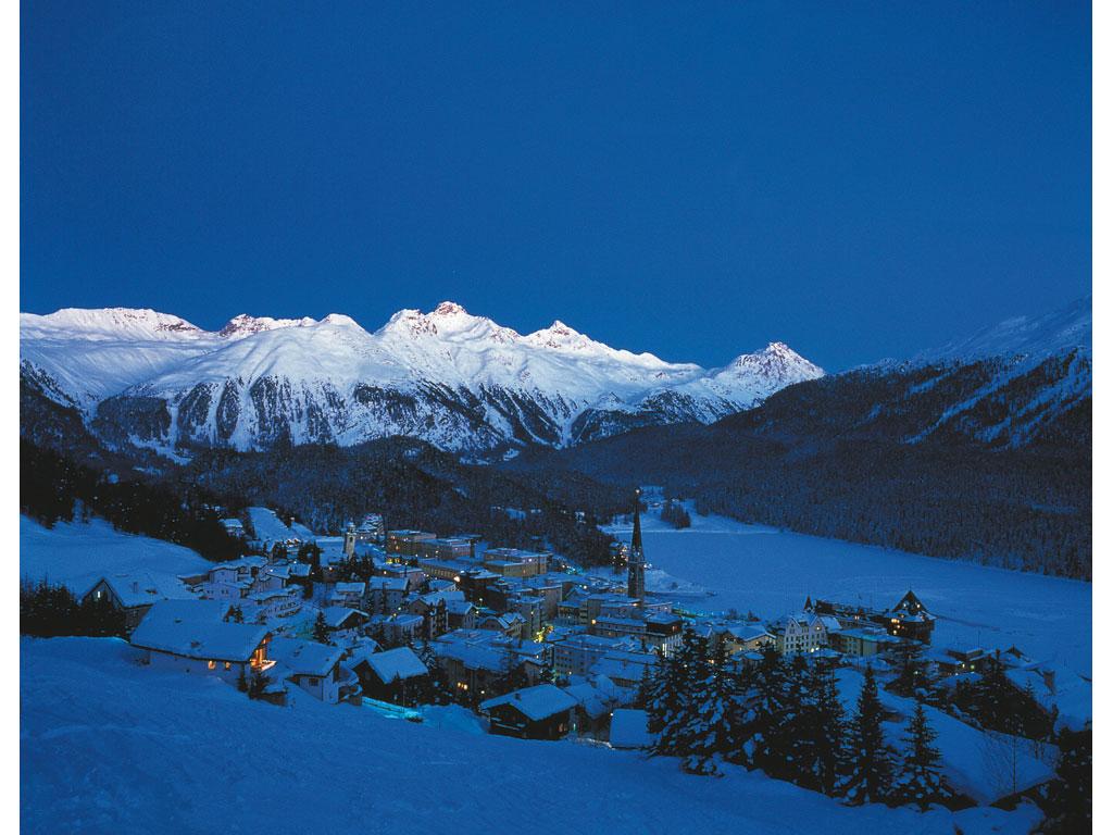 skigebiet st moritz skiurlaub skifahren in schweiz. Black Bedroom Furniture Sets. Home Design Ideas