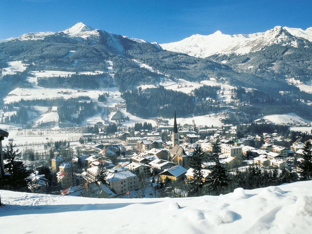 skigebiet bad gastein skiurlaub skifahren in sterreich. Black Bedroom Furniture Sets. Home Design Ideas