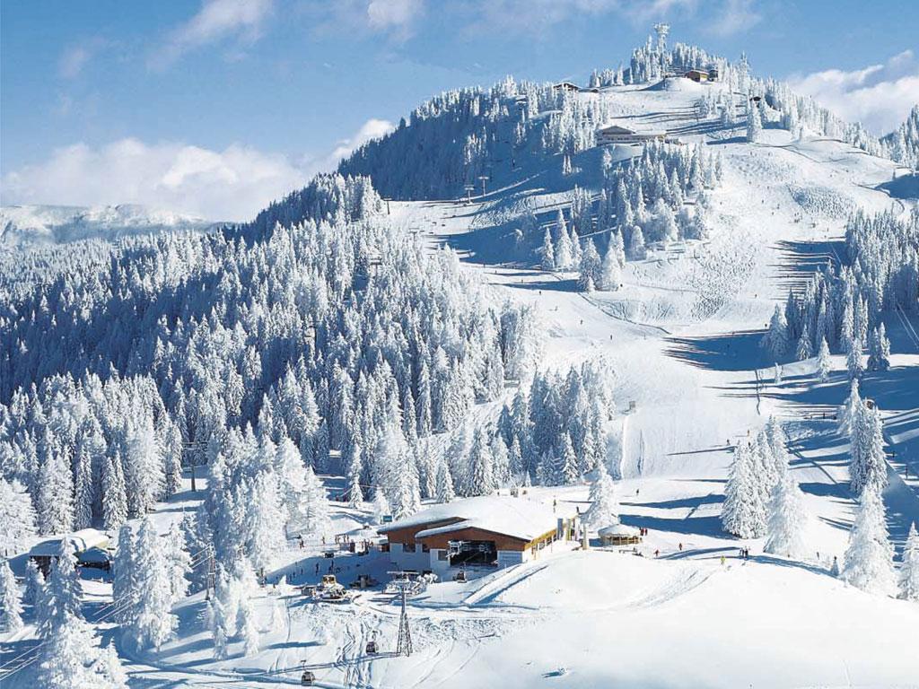 Beste Spielothek in Alpendorf finden