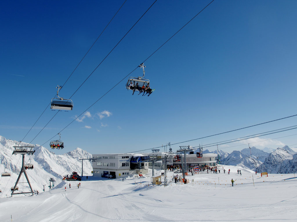 Fulpmes Austria  City new picture : Fulpmes ski | ski holidays in Austria
