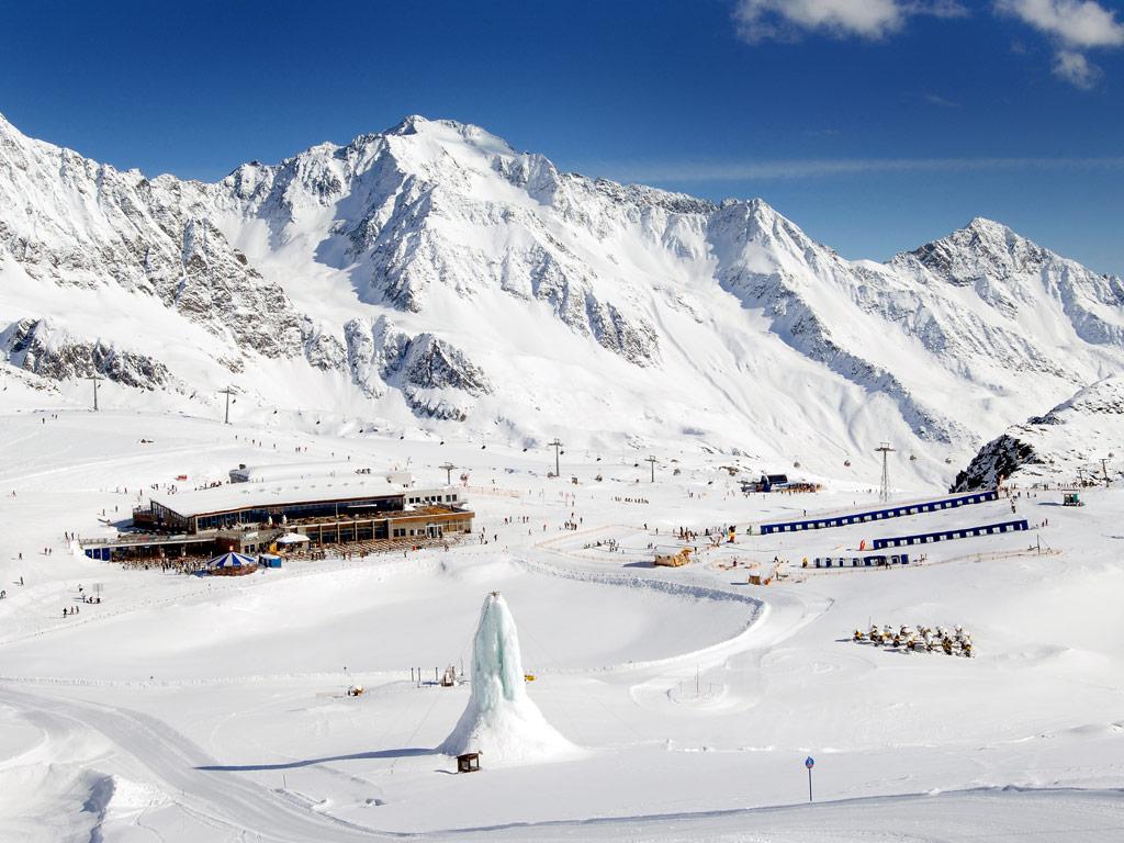 Beste Spielothek in Polling in Tirol finden