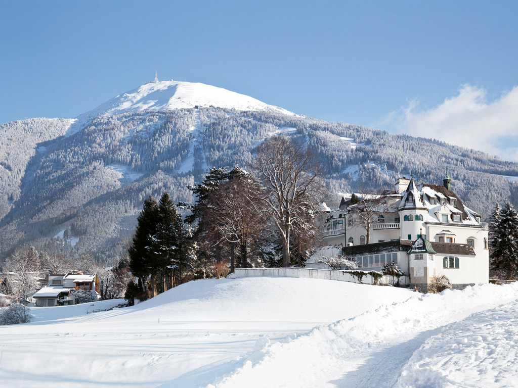 Igls Austria  city photos gallery : If you took some great photos of Igls on your last ski holidays and ...