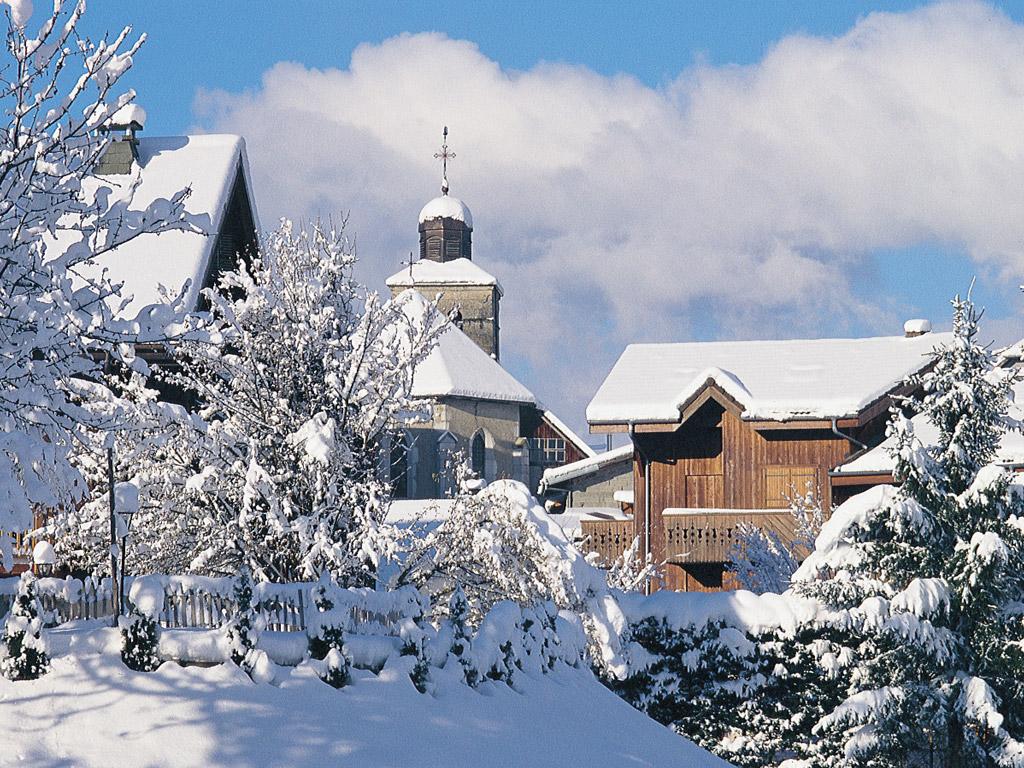 Morillon haute savoie wintersport - Office tourisme morillon haute savoie ...