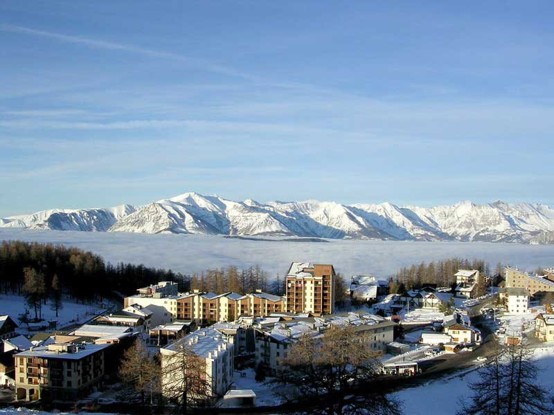 Valberg France  city photo : Valberg ski | ski holidays in France