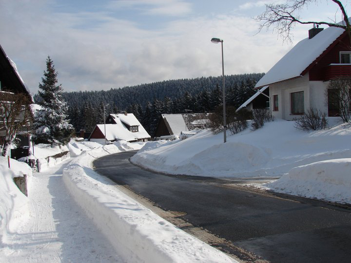Beste Spielothek in Schulenberg im Oberharz finden