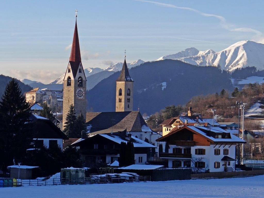 Beste Spielothek in Sankt Lorenzen im Lesachtal finden