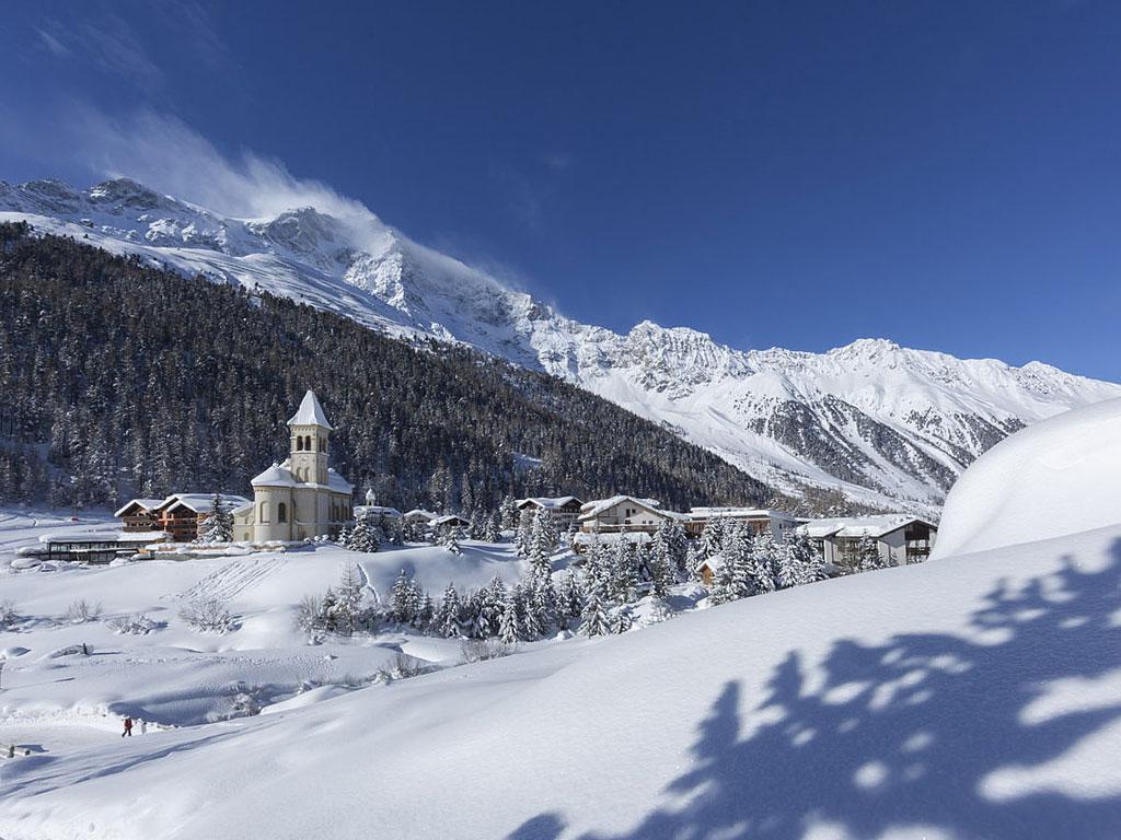 skigebiet sulden skiurlaub skifahren in italien. Black Bedroom Furniture Sets. Home Design Ideas