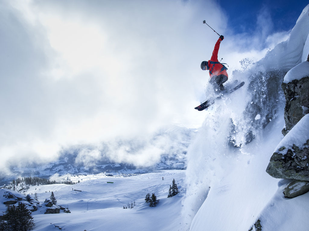 Laax Lift Ticket Prices and Rates - Snow Reports   Ski ...