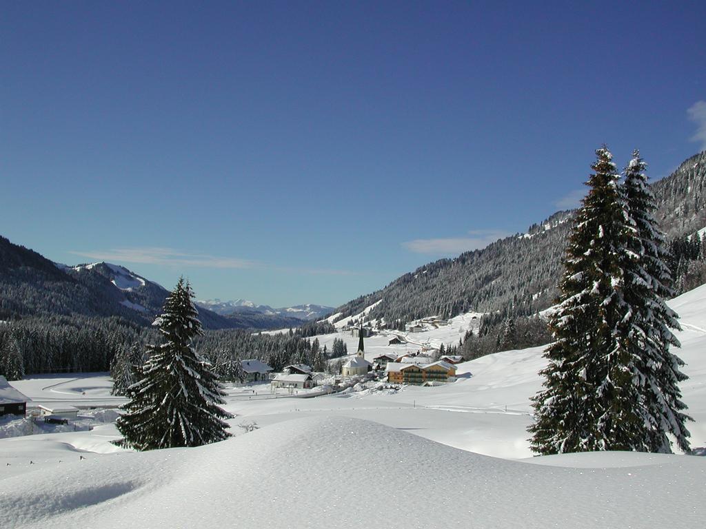 balderschwang beieren wintersport On balderschwang höhe