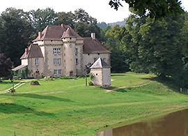Foto van Frankrijk