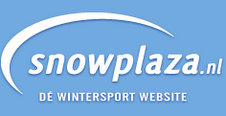 Snowplaza.nl - De wintersport website