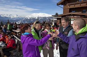 skigebiete-fur-apres-ski